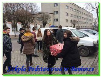 image_6483441 (7)