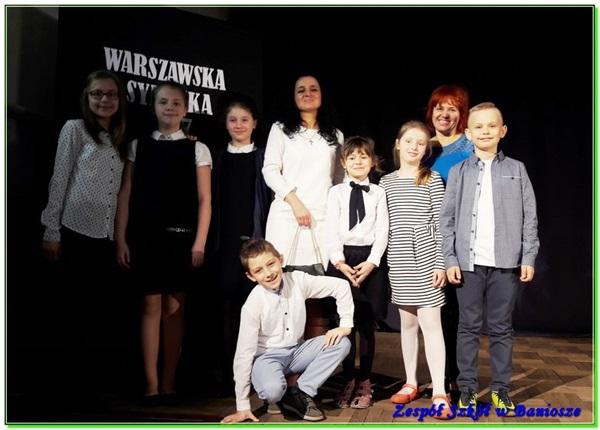 warszawskasyrenka2017