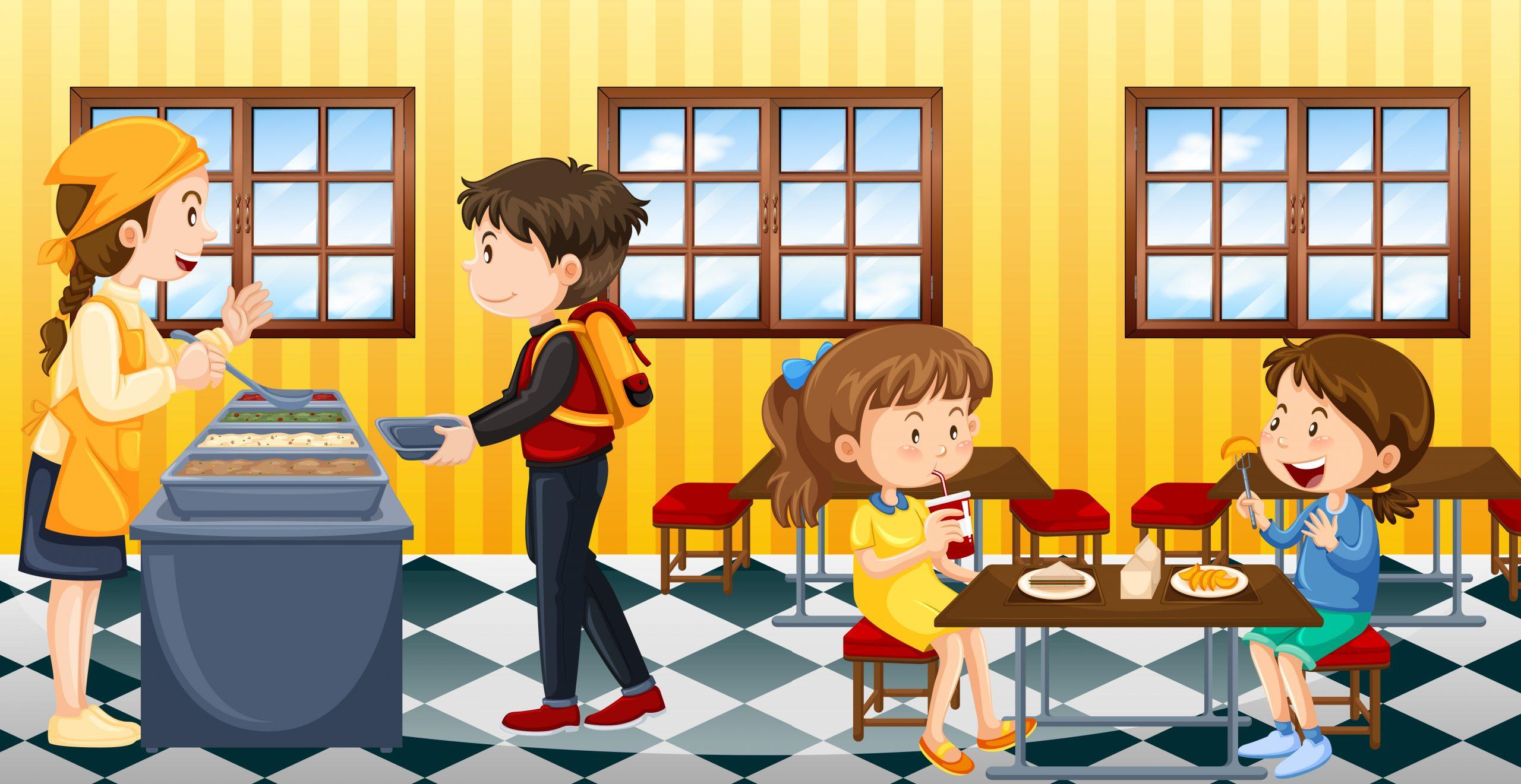 Jedzenie plik wektorowy utworzone przez brgfx - pl.freepik.com