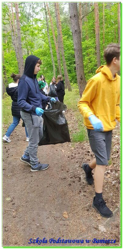 recykling 14