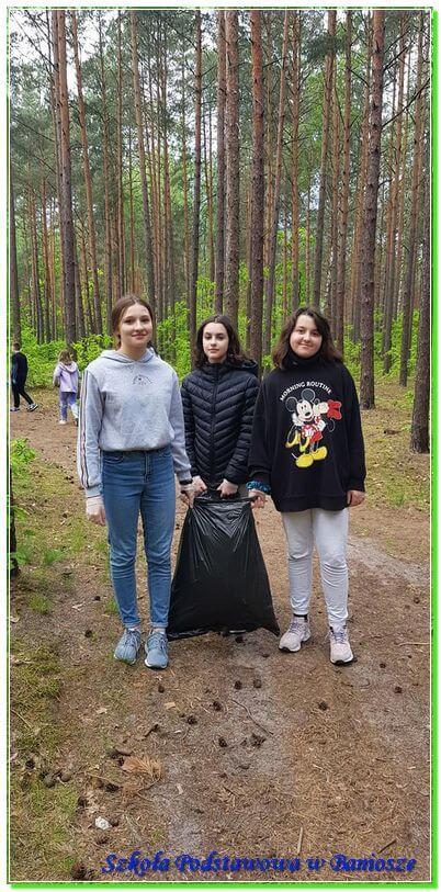 recykling 15